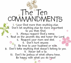 ten-commandments-kids-wall-quote-4